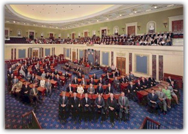 U_S_Congress