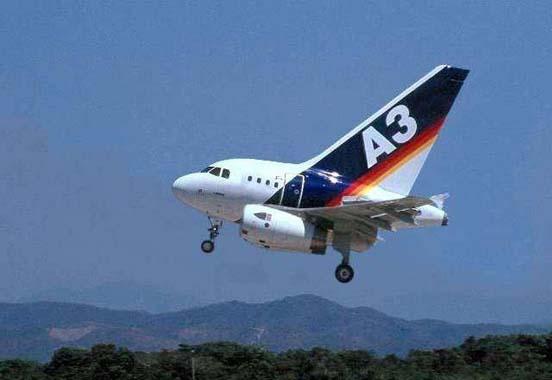 airline cutback2