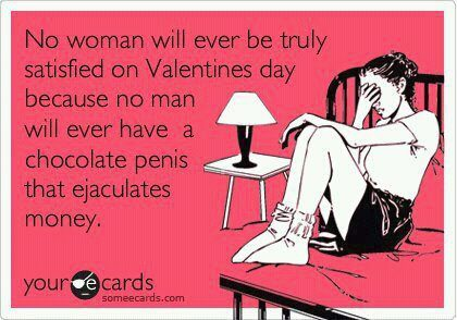 Valentines  Jokes on Happy Valentines Day