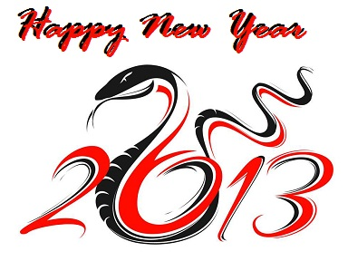 happy-chinese-new-year-2013-snake