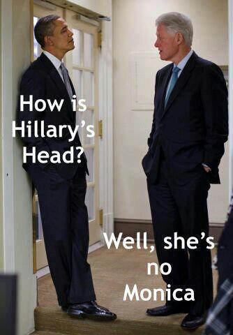hillarys head