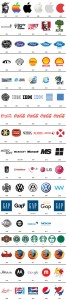 once and future logos