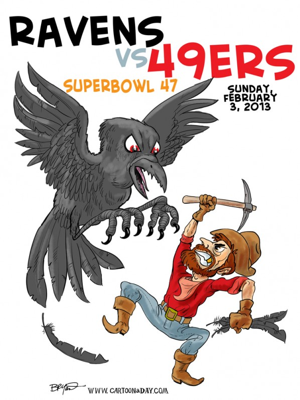 49ers-vs-ravens-superbowl