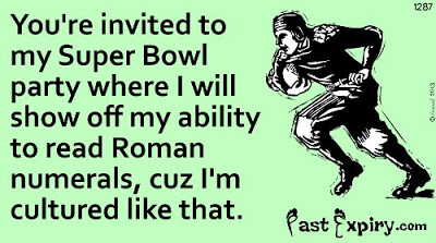 ecard-super-bowl-47