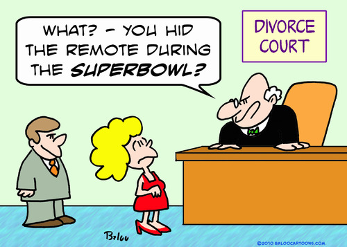 football_superbowl_divorce_judge_